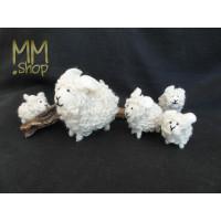 Sheeps