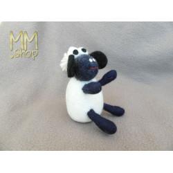 Mobile Sheep
