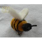 Bee-pin