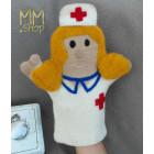 Nurse Suzy