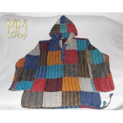 cotton shirts multicolor