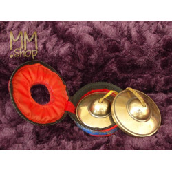 Bells Thing Sha 9 cm